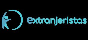 Asociación de Abogados y Abogadas Extranjeristas